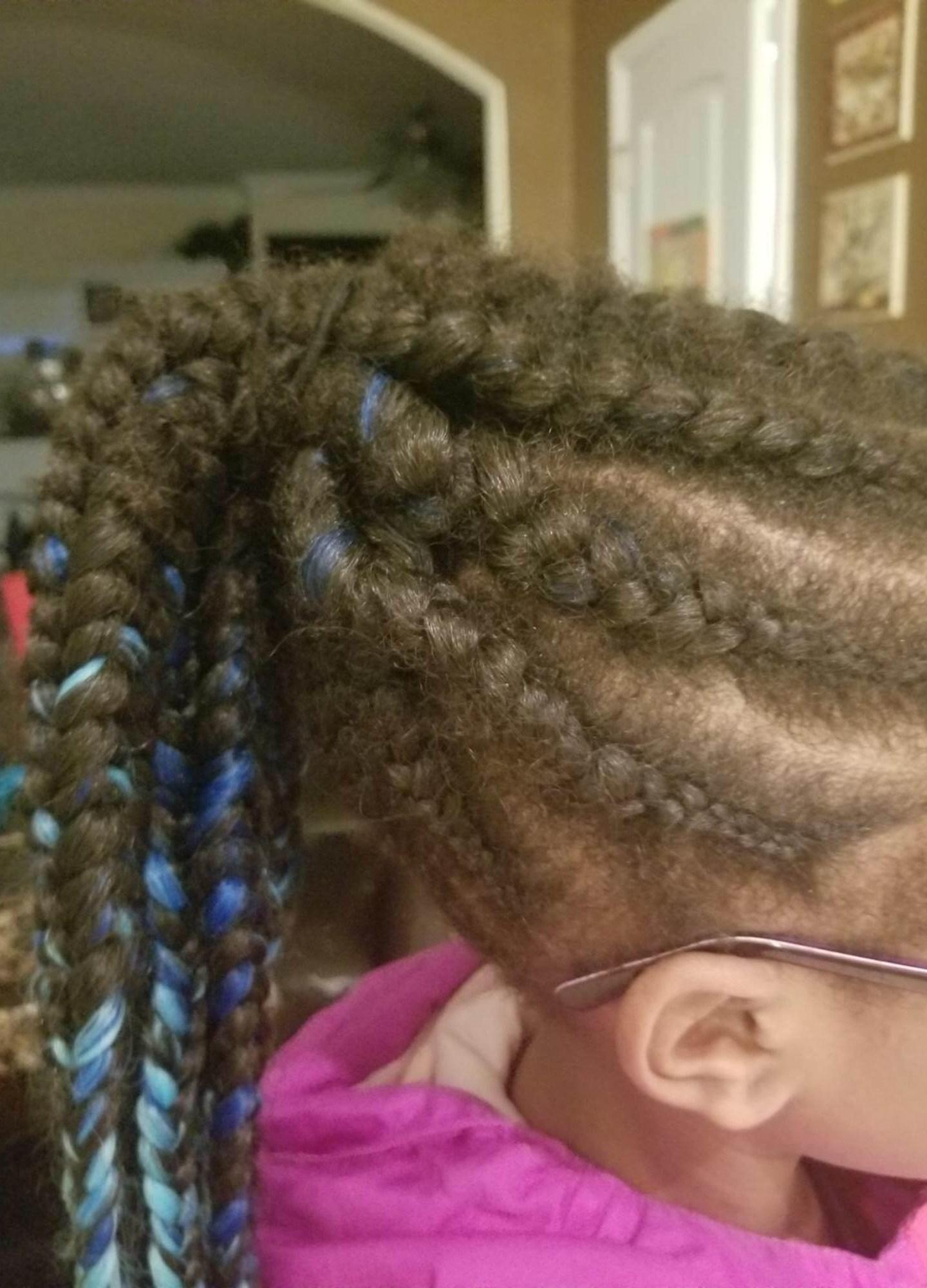 blue braids_1547497726561.jpg.jpg