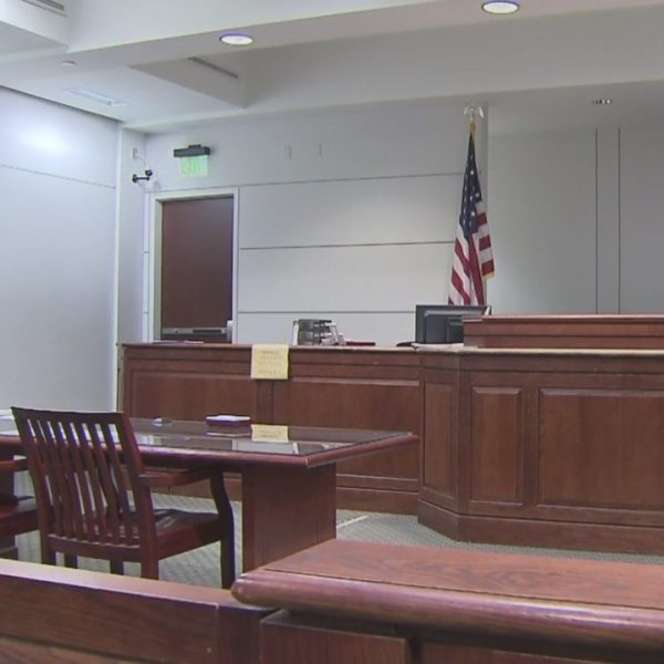court-room-generic_440917