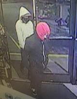 hamp kecoughtan rd robbery_1547058618067.jpeg.jpg