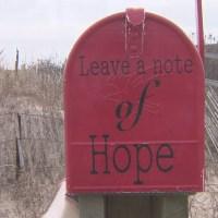 hope_1548172893156.jpg
