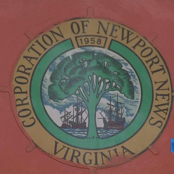 Newport News generic_89718