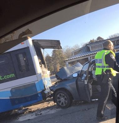nn jefferson ave hrt bus accident 1_1548515735570.PNG.jpg