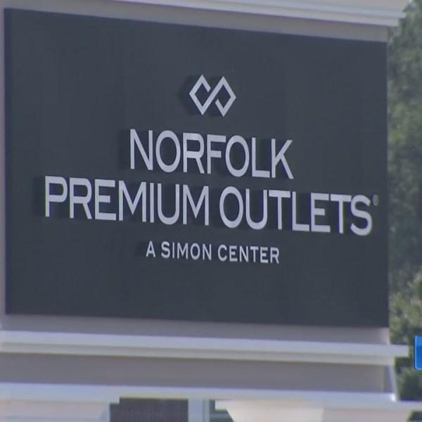 norfolk premium outlets_550188