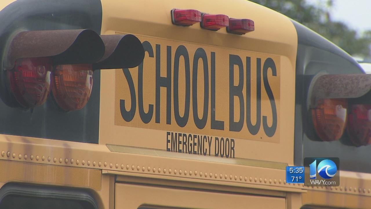 school bus generic_508382