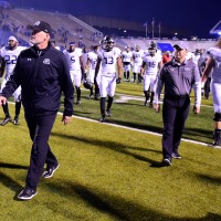 Old Dominion Middle Tennessee Football_1547154474105