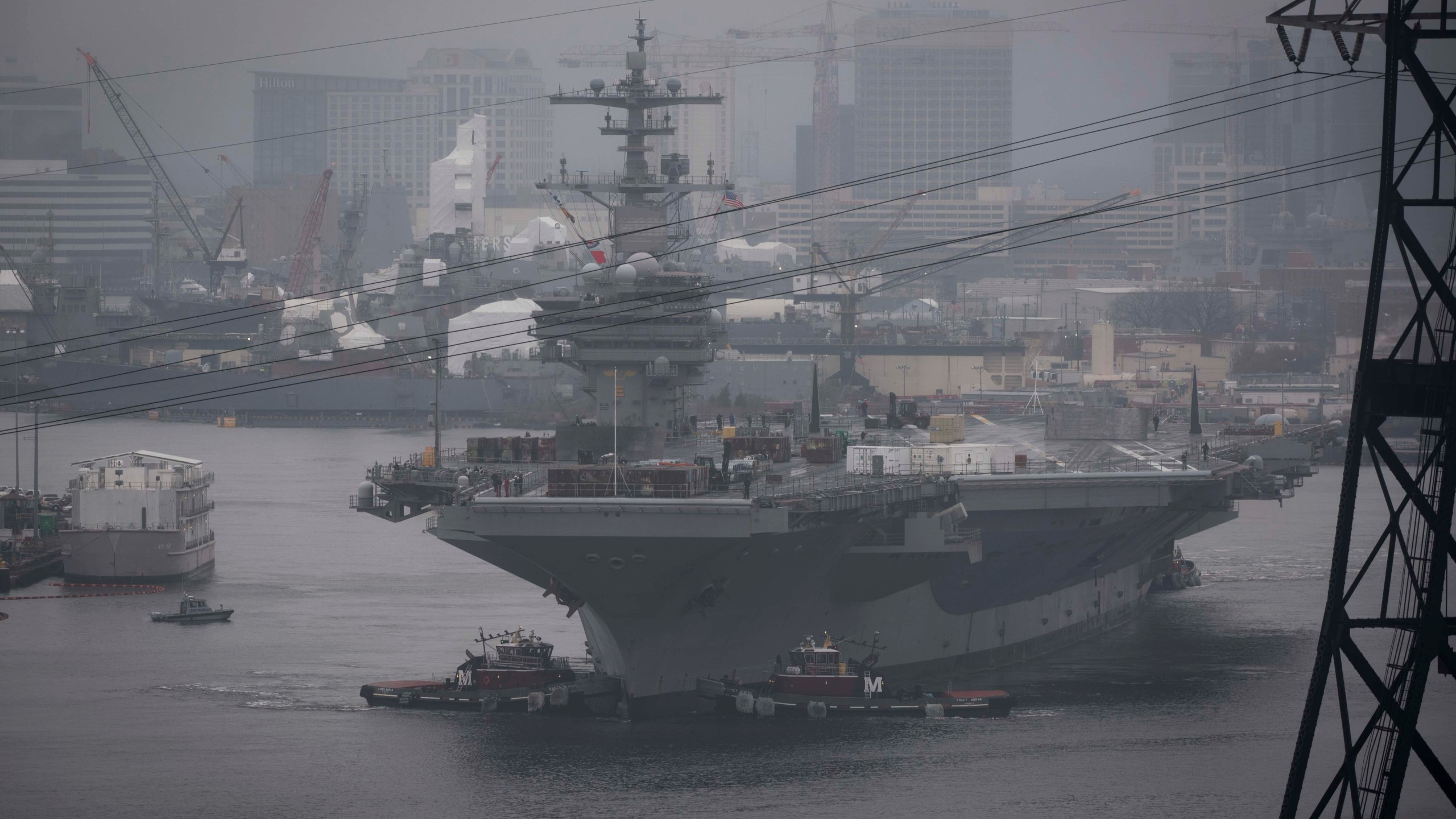 USS George H.W. Bush_1551183163248