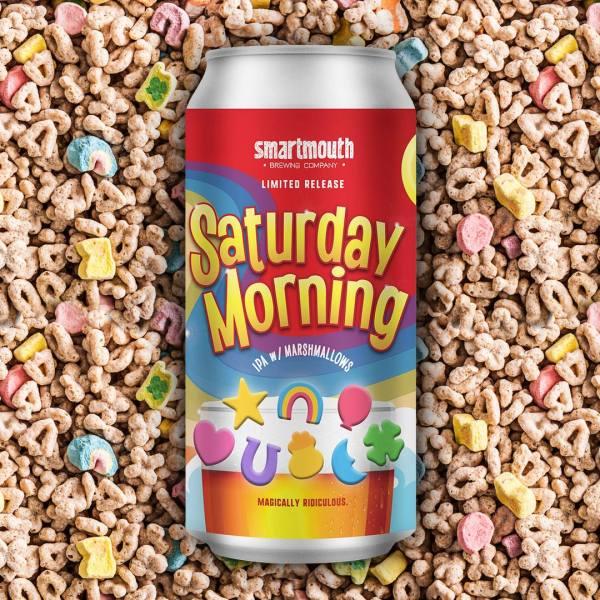 Smartmouth Saturday Morning IPA.jpg
