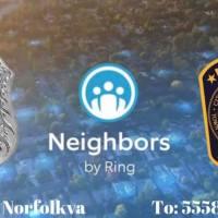 Norfolk Police Ring Neighbors App.jpg