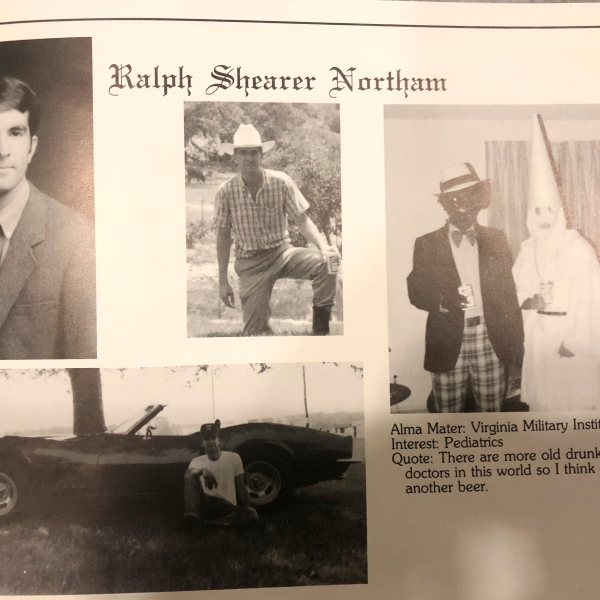 Governor Klan Blackface_1549119288334