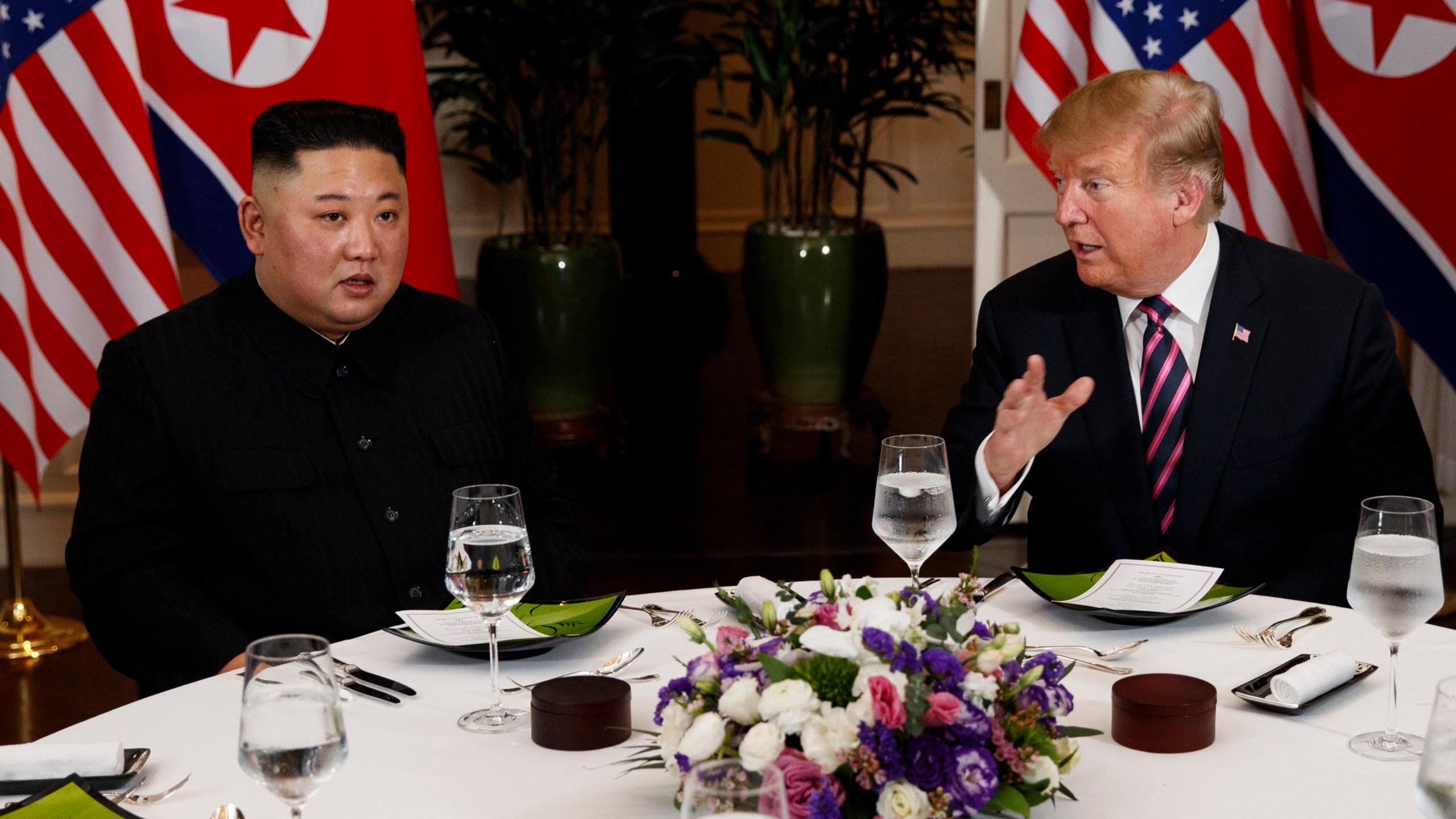 Trump Kim Summit_1551315170993