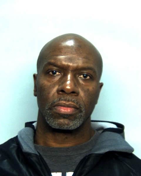 black deputy accuses egusd - 480×600