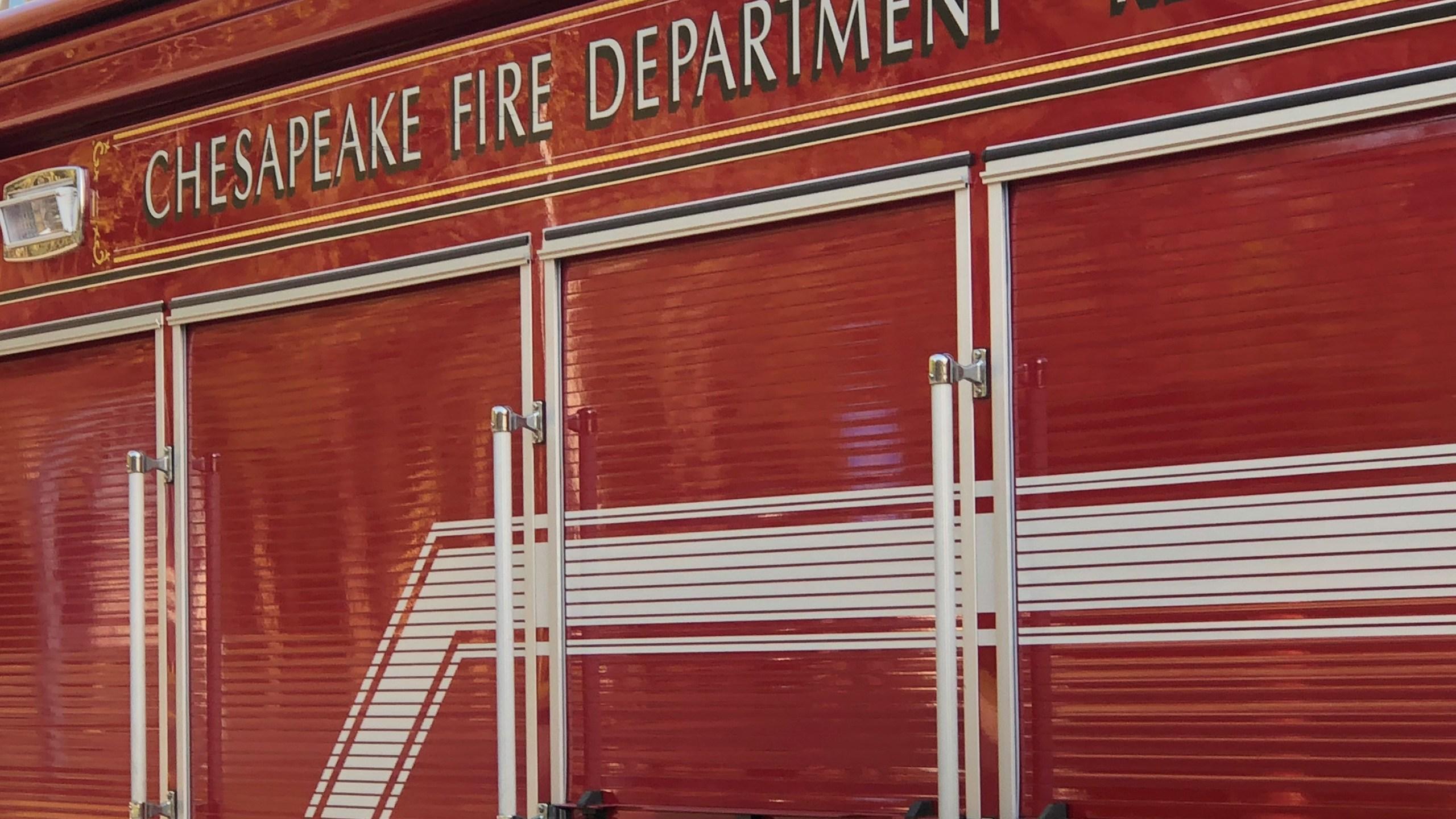 Chesapeake Fire and Rescue Generic_1524144647287.jpg.jpg