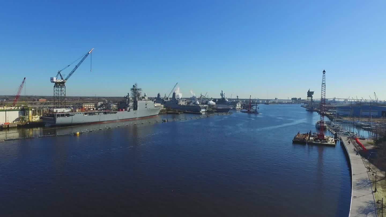 Drone_10__Portsmouth_Seawall_7_20190130162129