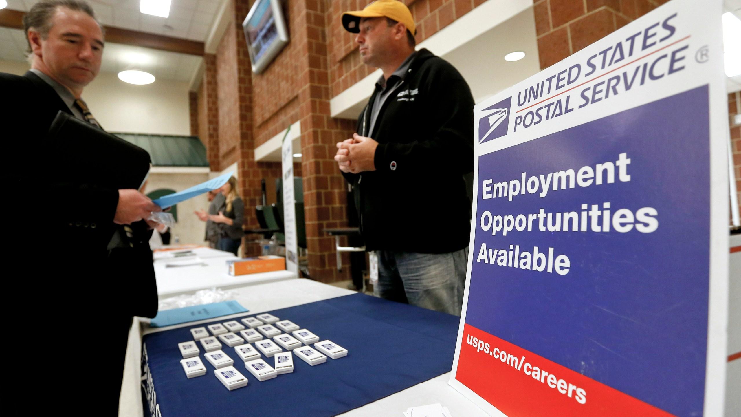 Economy_Jobs_Report_17799-159532.jpg17106596