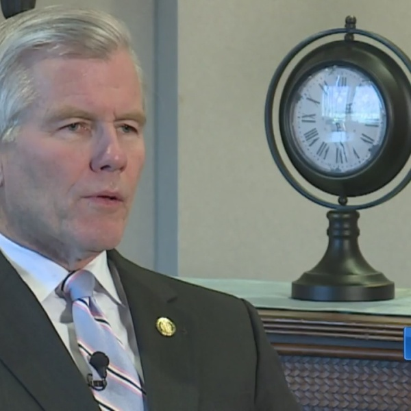 Former_Gov__Bob_McDonnell__who_faced_his_9_20190214001344