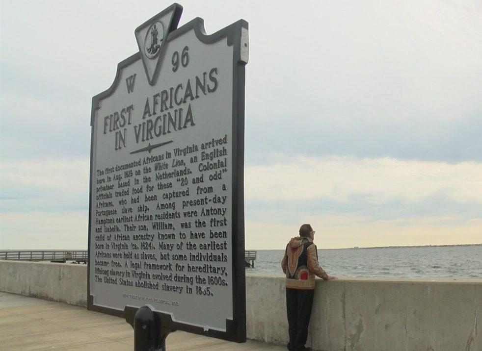 Fort_Monroe_commemorates_400th_anniversa_0_20190202001012