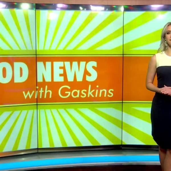 Good_News_with_Gaskins__February_10_5_20190211044315