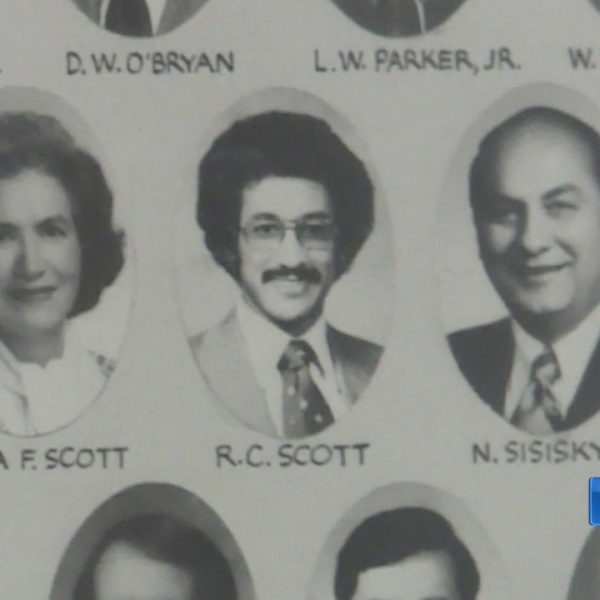 Hidden_History__Congressman_Bobby_Scott_2_20190212230551
