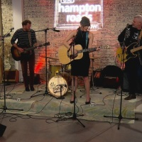 Live_Music_Friday__The_Heart_Stompers_9_20190215162837
