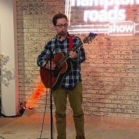 Live_Music_Friday__Troy_Breslow_0_20190222160623