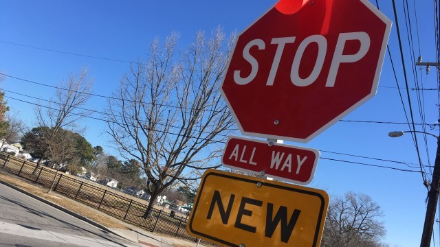 New_stop_signs_installed_in_Norfolk_neig_1_20190205182157