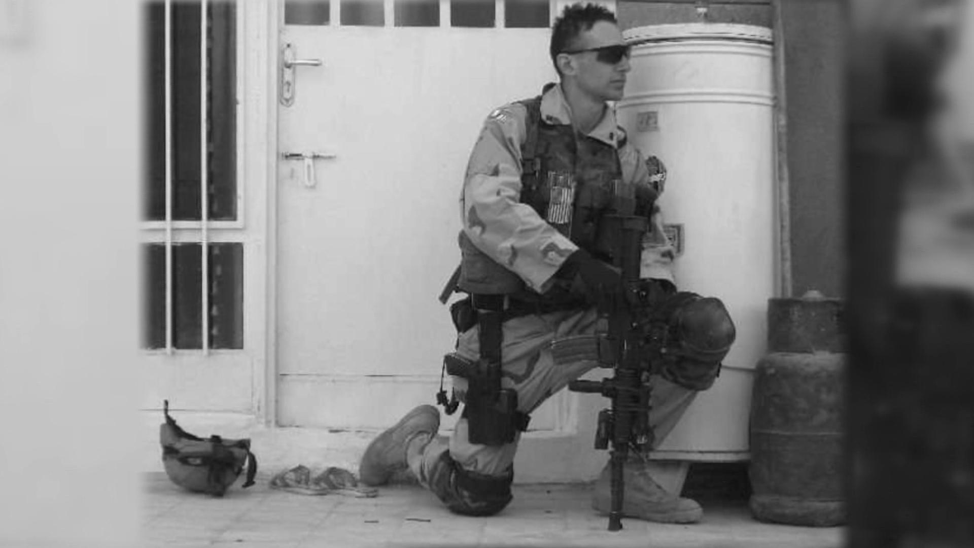 3m veteran suing-846655081