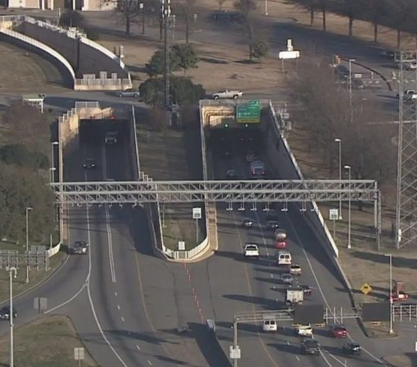 Toll_Patrol__With_tolls__what_s_in_it_fo_0_20190115000913