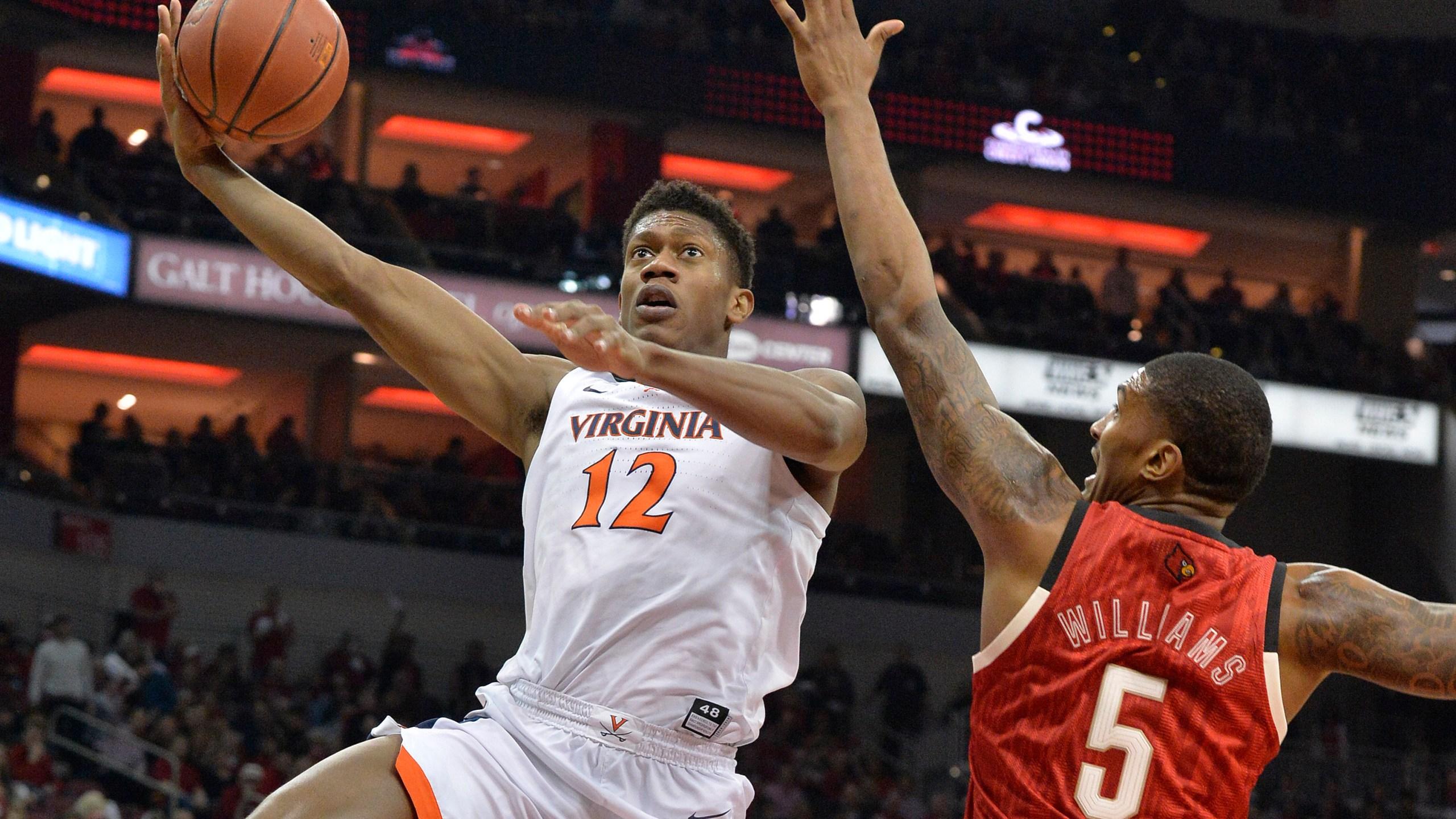 Virginia Louisville Basketball_1550961308009