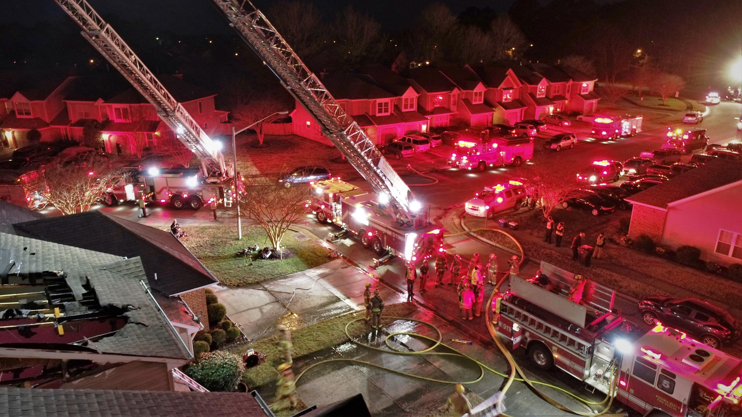 VB Abbotsbury Way Fire 2_1551142669411.jpg.jpg