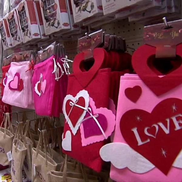 Valentine_s_spending_could_set_record_6_20190211191359