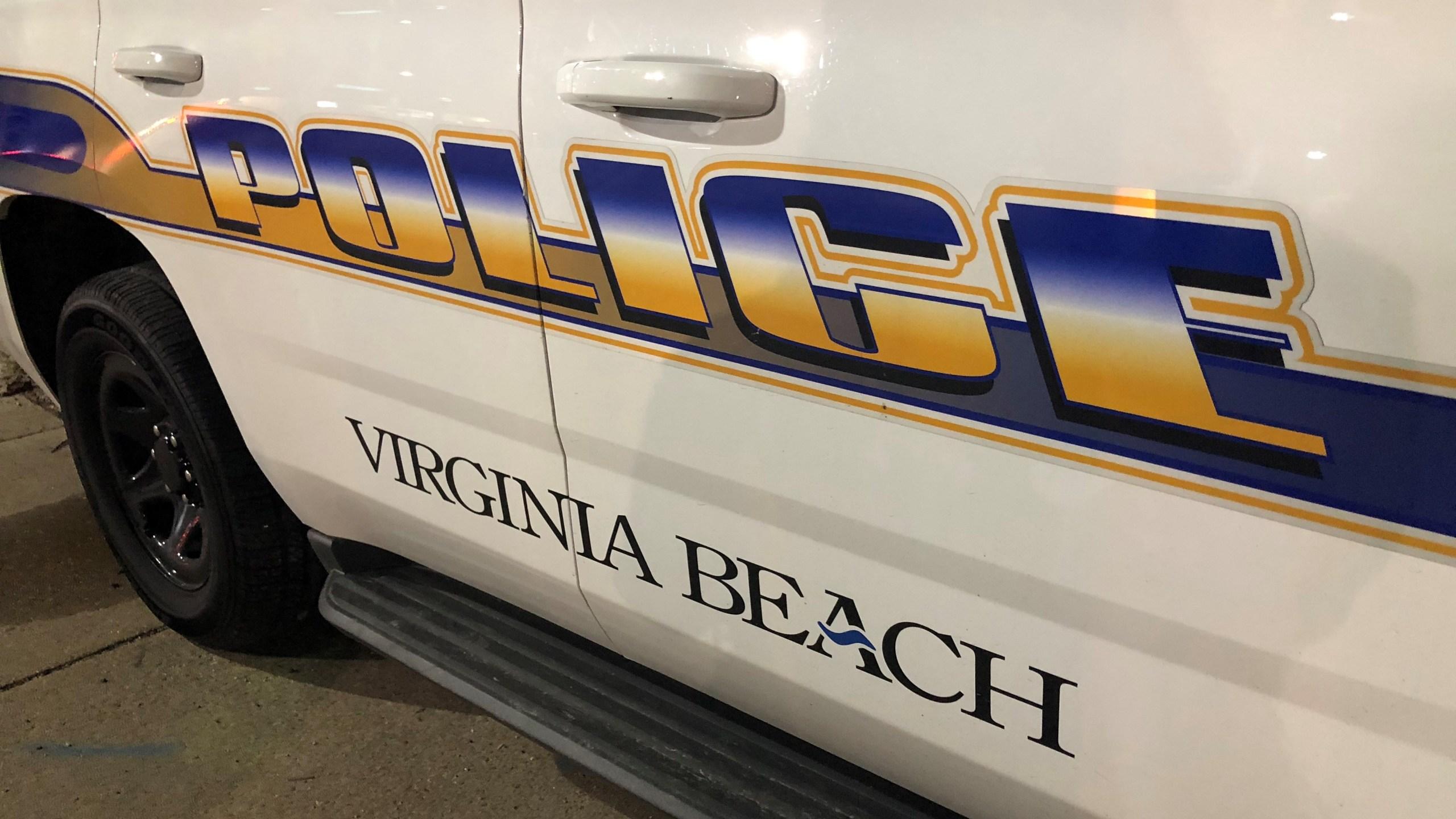 Virginia Beach Police Generic_1524974050710.jpg.jpg