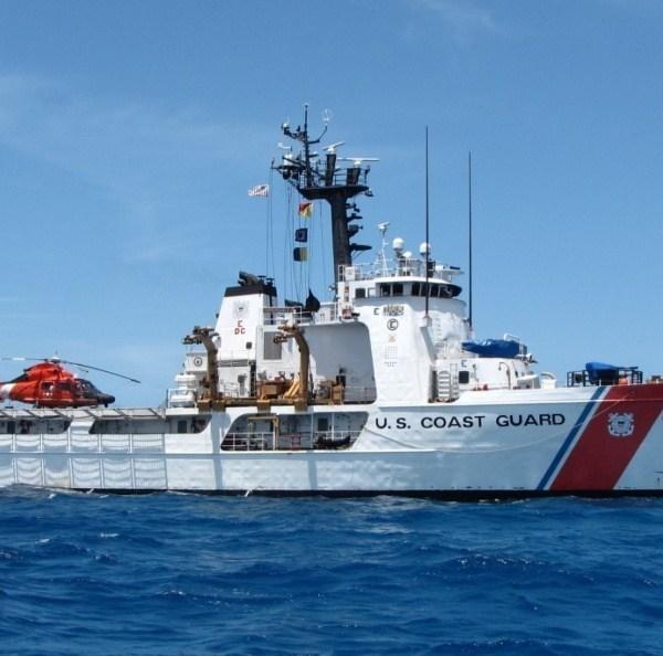 coast guard dependable 3_1551191868074.jpg.jpg