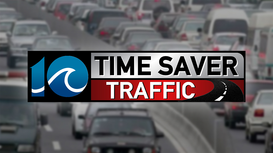time saver traffic generic_1522266855223.jpg.jpg