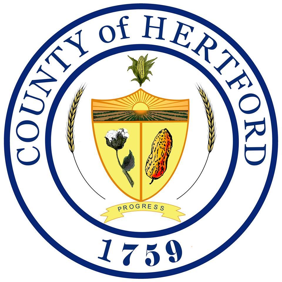 Hertford County logo_232520