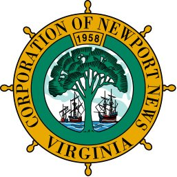 city of newport news_428532