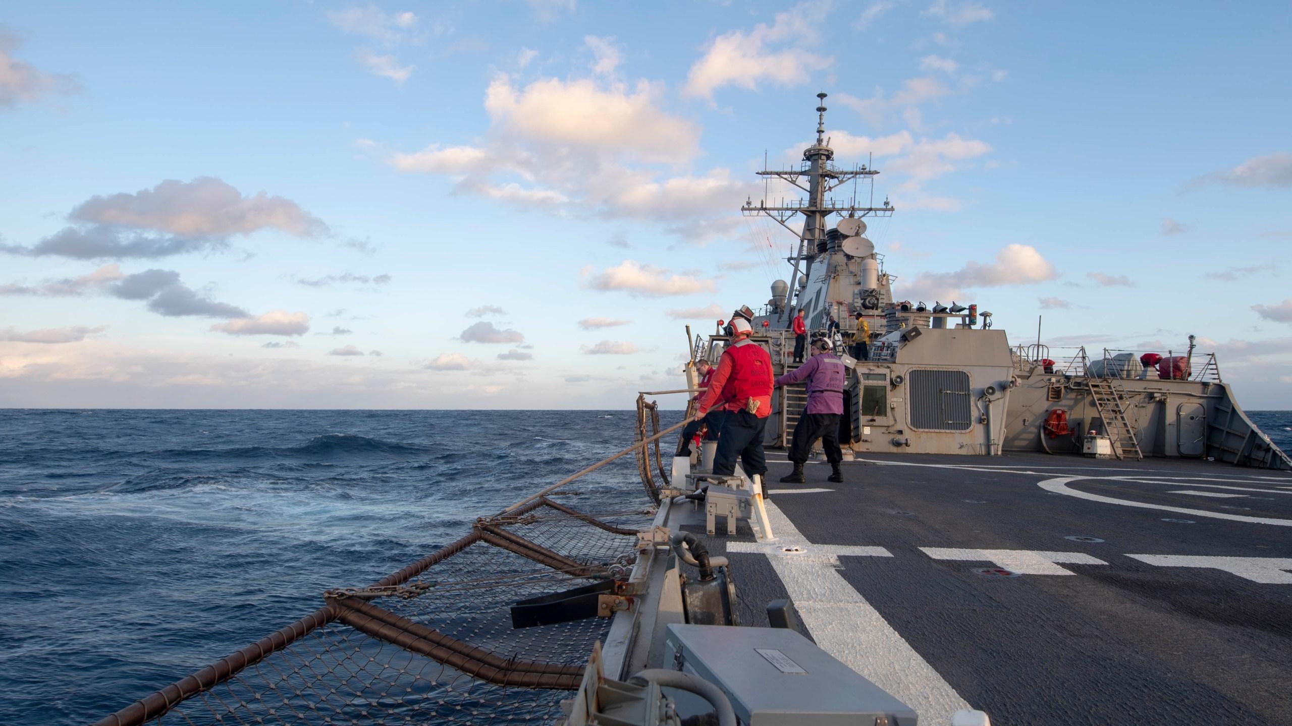 USS Gonzalez_1552481113842
