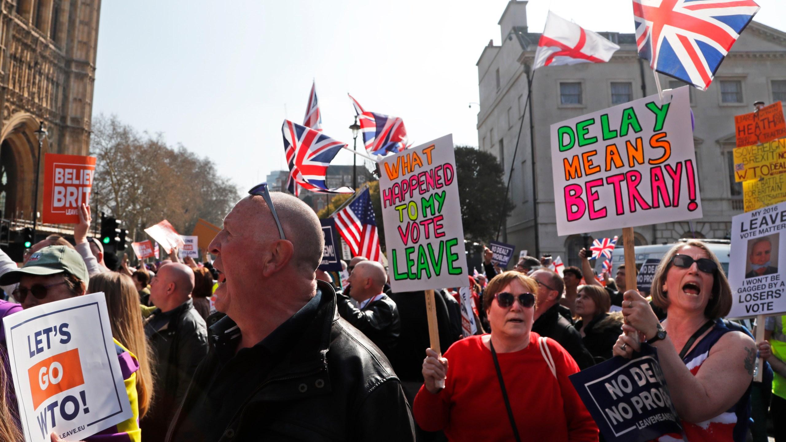 Britain Brexit_1553872091783
