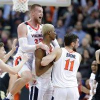 NCAA Purdue Virginia Basketball_1554002234586