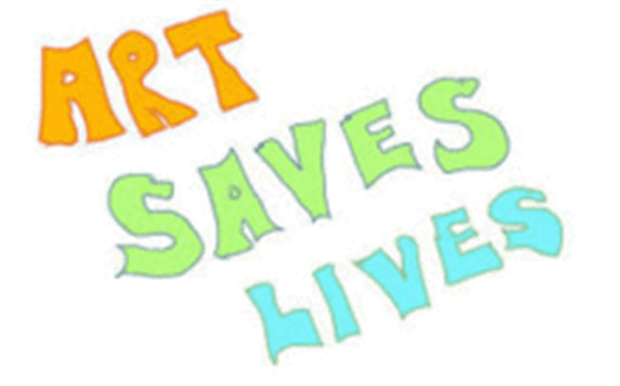 Art Saves Lives_1552425504193.PNG.jpg