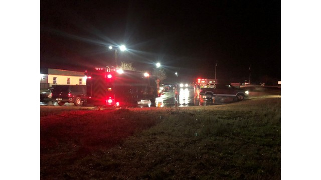 Authorities are investigating a plane crash in Franklin County._1551499882609.jpg.jpg