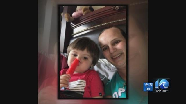 Babysitter_of_3_year_old_found_dead_in_d_0_52766461_ver1.0_640_360_1553269897044.jpg