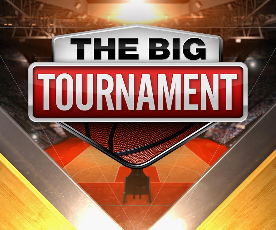 Big-Tournament-App-Button_1553196878056.jpg
