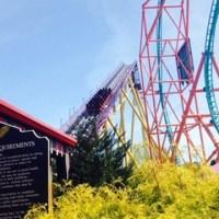 Busch-Gardens-roller-coasters-apollo-chariot-tempesto_1531943869022_48948543_ver1.0_640_360_1553711451116.jpg