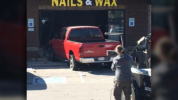 COVER PHOTO_Truck crashes into nail salon_0328_1553805064851.jpg-727168854.jpg