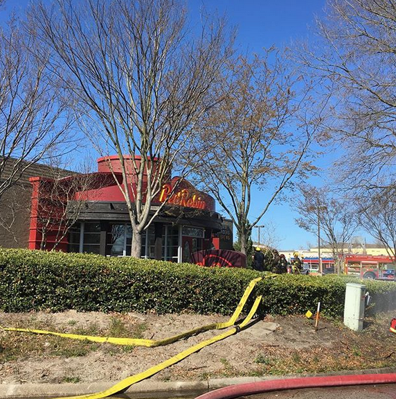 Ches Red Robin Edwn Way fire_1553804656231.PNG.jpg