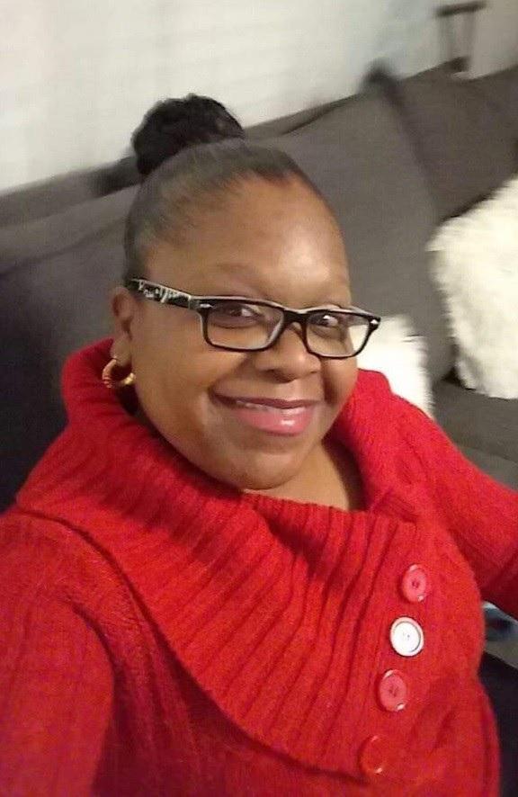 Cynthia Carver_1551812824375.jpg