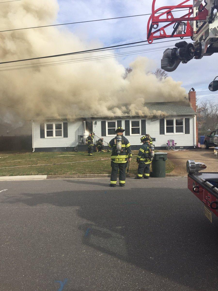 Newport News Fire_1552317417172.jpg