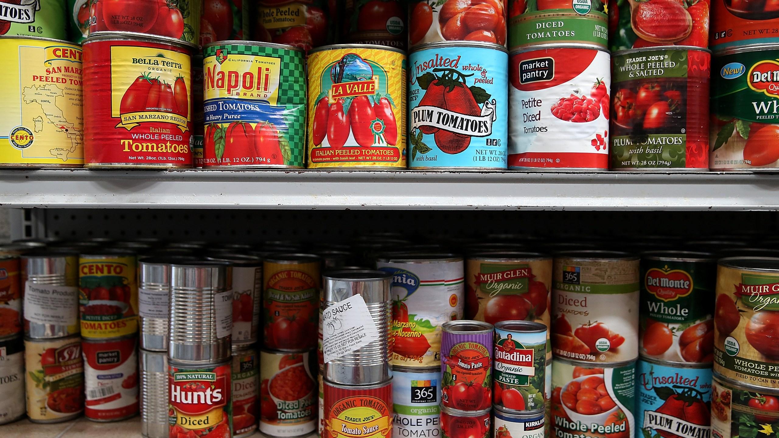 Food Bank Food_1553266522179