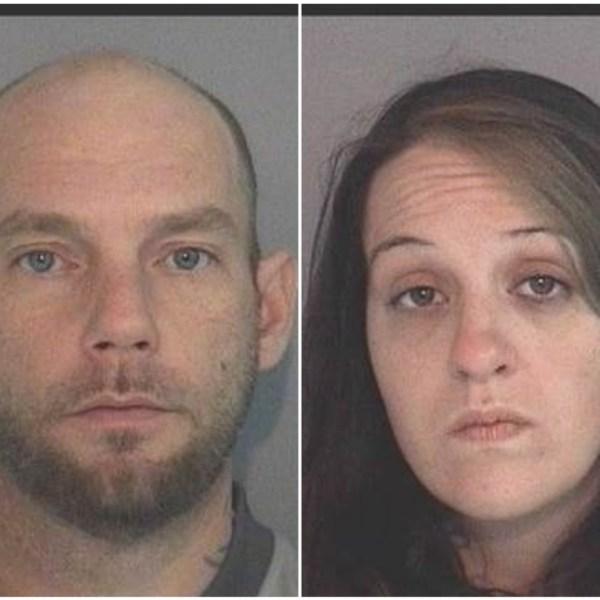 Gloucester Homicide Suspects_1552406008002.jpg