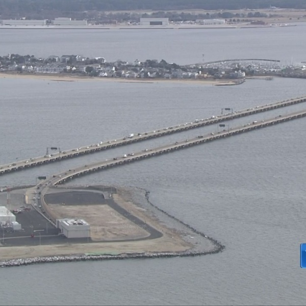 HRBT_expansion_funding_vote_0_20190328084844